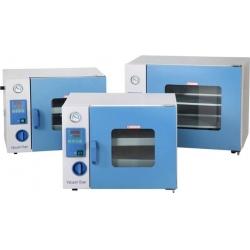 DZF-6012真空干燥箱