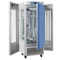 MGC-400B光照培养箱