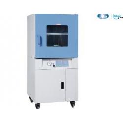 BPZ-6503B真空干燥箱