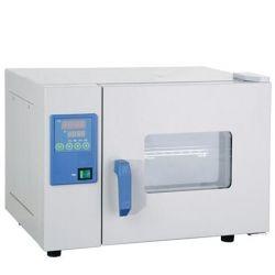 DHP-9011微生物培养箱