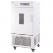 LHS-250SC恒温恒湿箱
