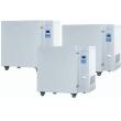 BPG-9100AH高温鼓风干燥箱