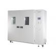 LHH-800SDP大型药品稳定性试验箱