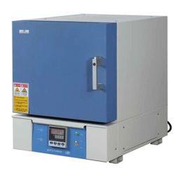 SX2-10-12NP箱式电阻炉