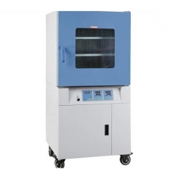 DZF-6216A真空干燥箱