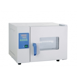 DHP-9051微生物培养箱