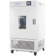 LHH-500GSD大型药品稳定性试验箱