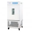 LHS-500HC-II恒温恒湿箱