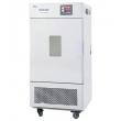 BPS-50CA恒温恒湿箱