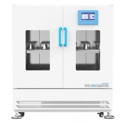 BPNZ-700CD 二氧化碳振荡培养箱