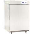 BPN-150CW(uv)二氧化碳培养箱