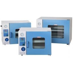 DZF-6030A真空干燥箱化学专用