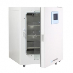 BPN-190RHP二氧化碳培养箱(触摸屏)