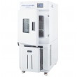 BPHS-500B高低温湿热试验箱