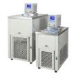MP-50C制冷和加热循环槽