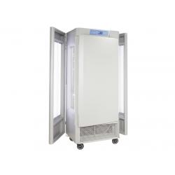 MGC-450BP-2LLED光照培养箱