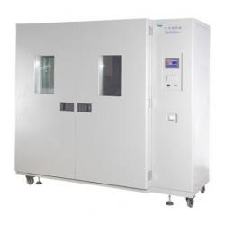 LRH-1500L生化培养箱 霉菌培养箱