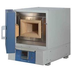 SX2-5-12NP箱式电阻炉