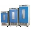 LRH-150生化培养箱|霉菌培养箱