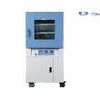 BPZ-6093LC真空干燥箱
