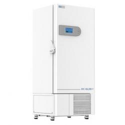 BDW-86L390-Y超低温冰箱
