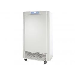 MGC-1500BP-2LLED光照培养箱
