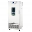 BPC-150F生化培养箱|霉菌培养箱