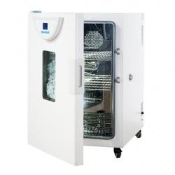 BPH-9272精密恒温培养箱