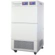 LHH-SS-II综合药品稳定性试验箱